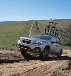 subaru outback vs subaru forester the differences and similarities [ 1500 x 1000 Pixel ]