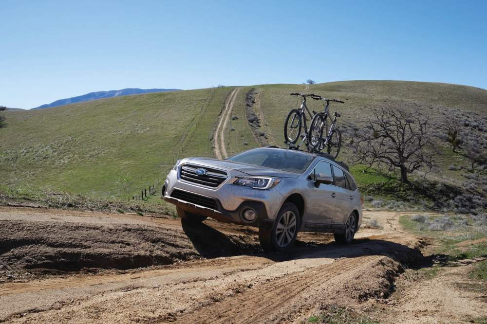 medium resolution of subaru outback vs subaru forester the differences and similarities