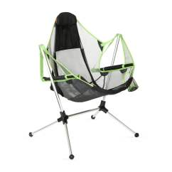 Rei Camp X Chair Stackable Church Chairs The Best Camping Digital Trends
