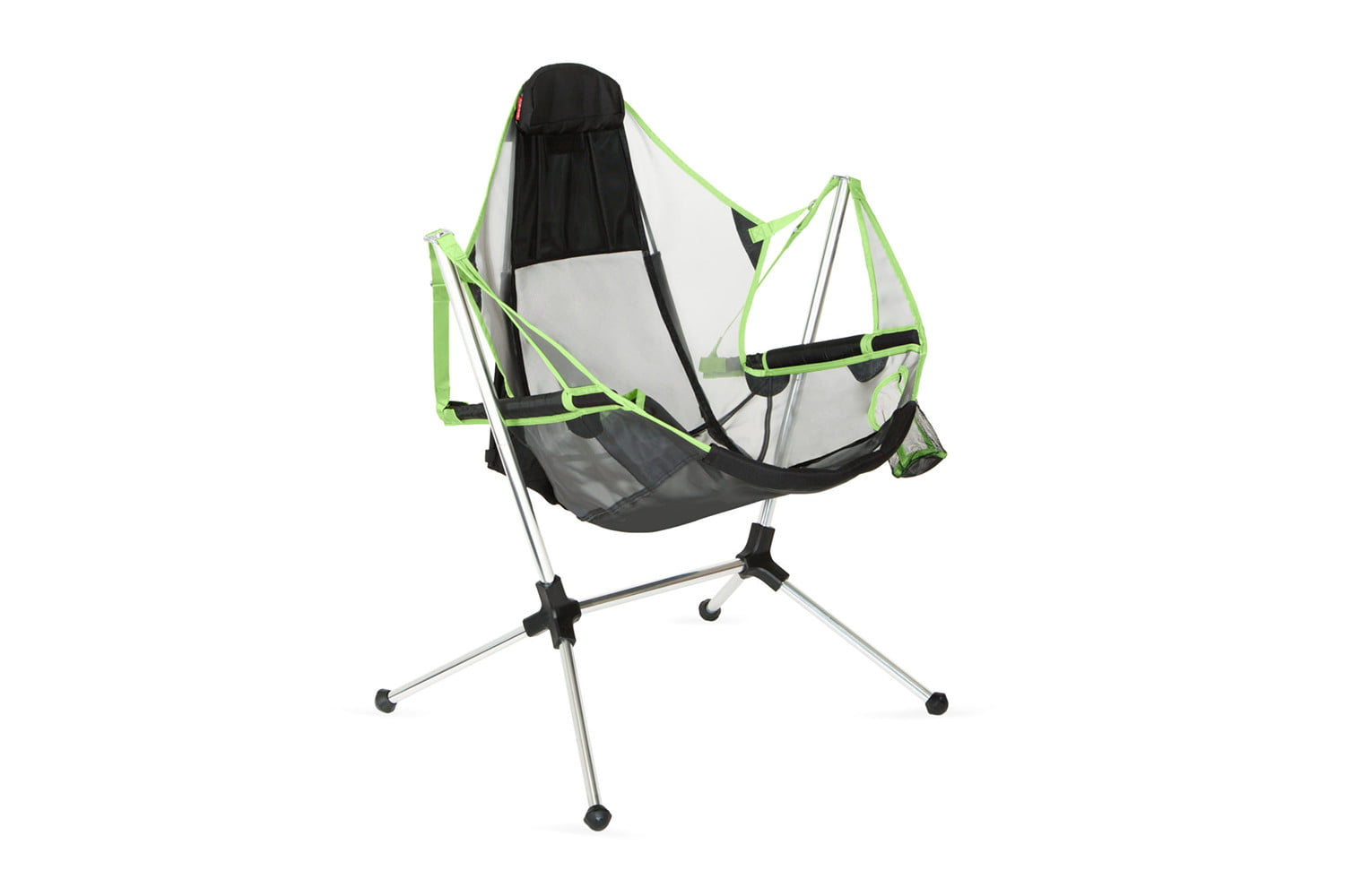 Most Comfortable Camping Chair The Best Camping Chairs For 2019 Digital Trends