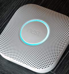 it s tough to trust a smart smoke alarm but roost and nest protect won me over [ 1500 x 1000 Pixel ]