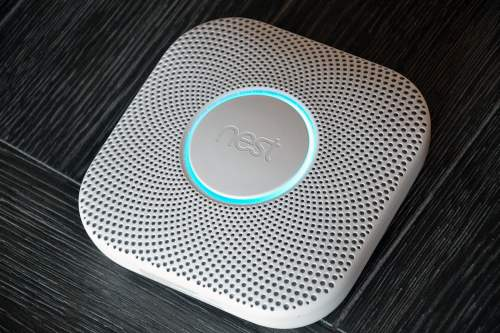 small resolution of it s tough to trust a smart smoke alarm but roost and nest protect won me over