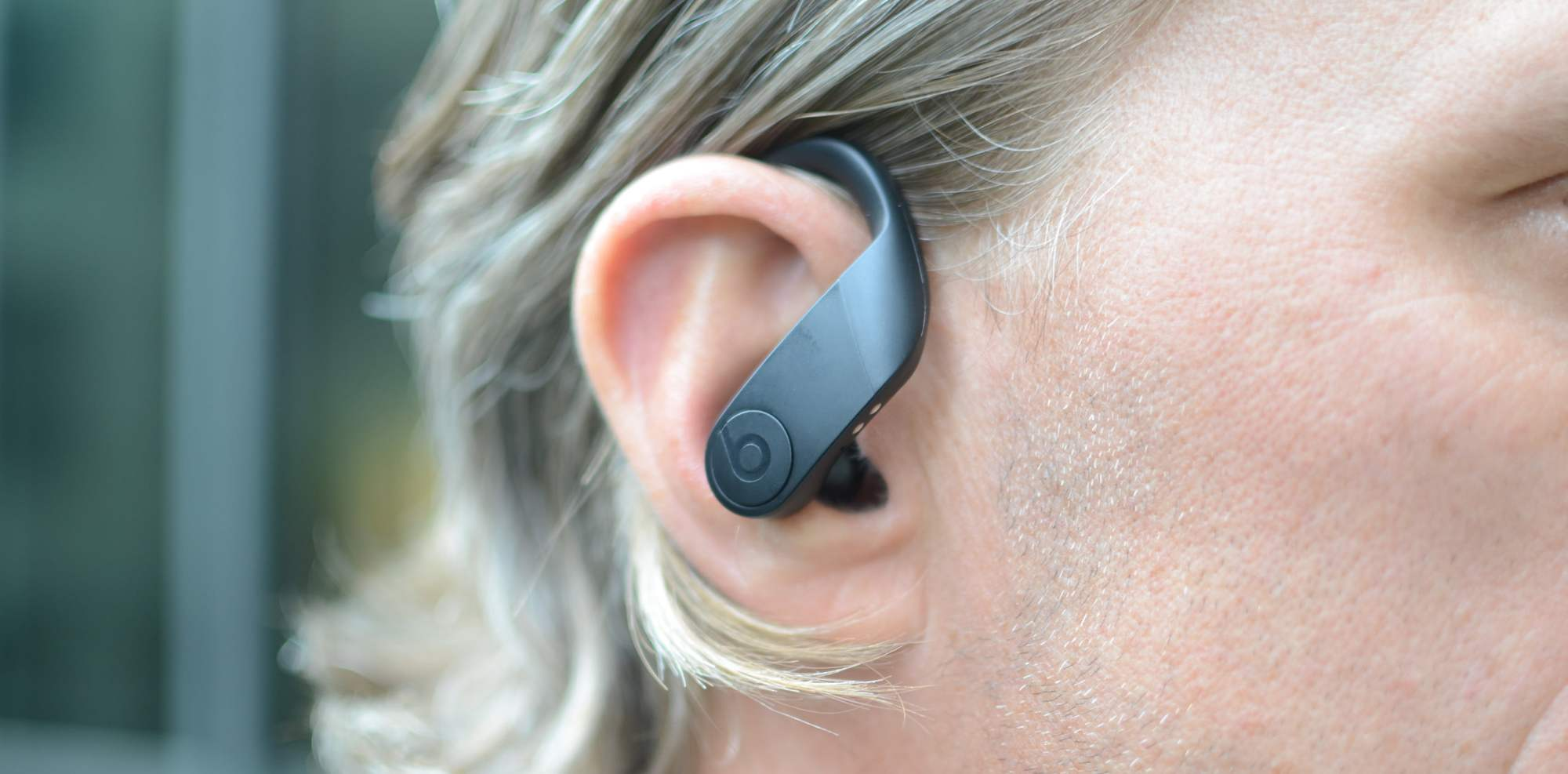 hight resolution of powerbeats pro review xxl