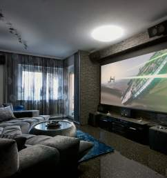 projectors vs tvs which is best for your home theater digital trends [ 1620 x 1080 Pixel ]