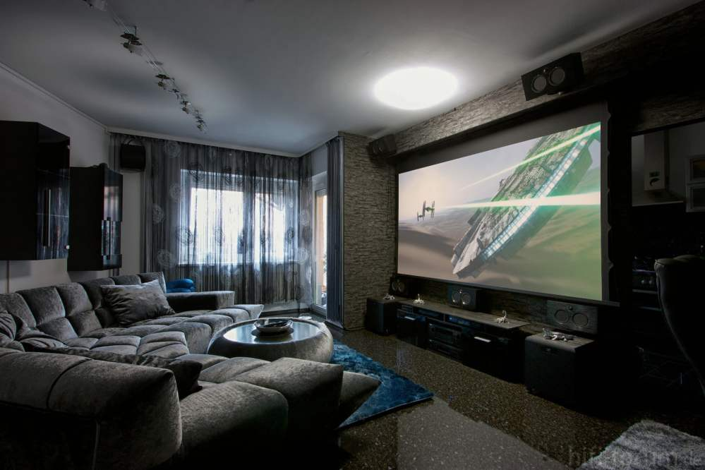 medium resolution of projectors vs tvs which is best for your home theater digital trends