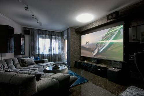 small resolution of projectors vs tvs which is best for your home theater digital trends