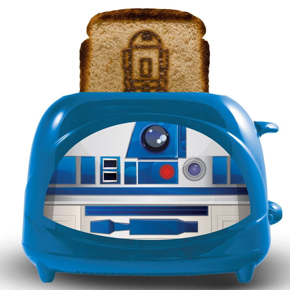 star wars slow cooker r2d2 tostapane withtoast