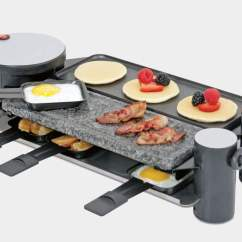 Amazing Kitchen Gadgets Hood Cool You Might Not Find In The U S