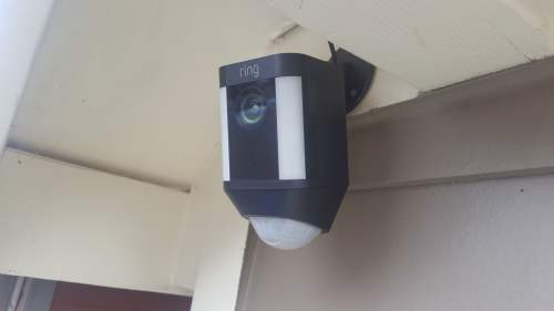 small resolution of best wireless security cameras ring spotlight cam battery