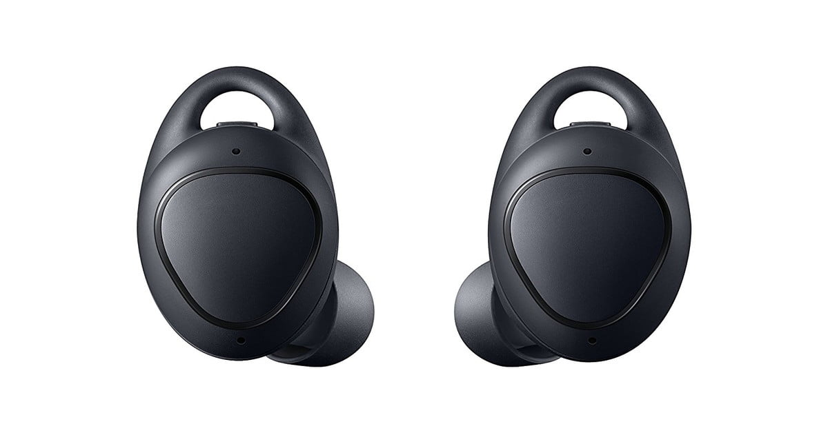 Samsung Gear IconX 2018 review | Digital Trends