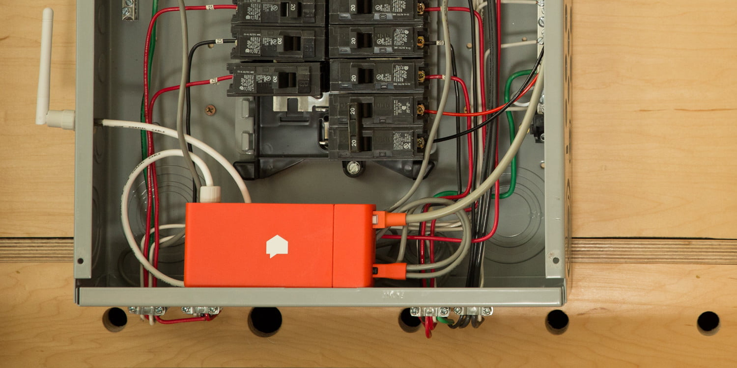 hight resolution of mobile home meter and breaker box wiring wiring diagram name mobile home meter and breaker box wiring