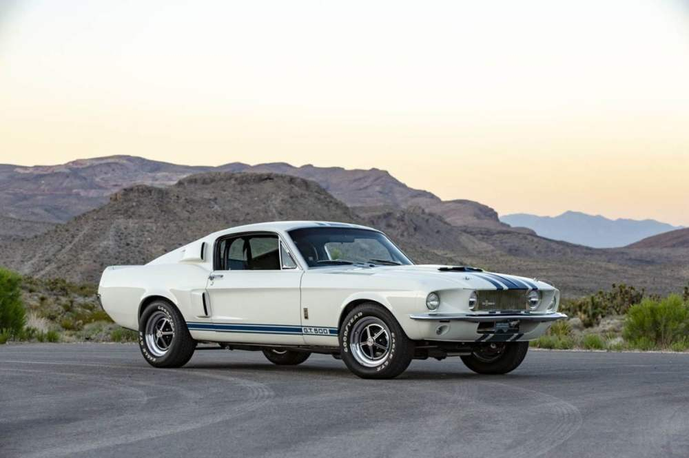 medium resolution of shelby will roll out 10 limited edition 67 mustang gt500 super go back gt pix for gt snake skeleton diagram