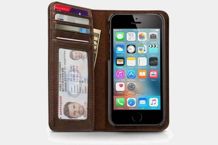 The 20 Best IPhone SE Cases Digital Trends