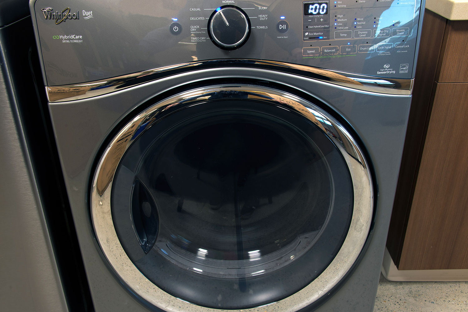 hight resolution of whirlpool dryer wed99hedc0