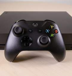 the most common xbox one x problems and how to fix them [ 1500 x 1000 Pixel ]