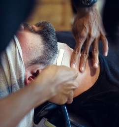 how to shave with a straight razor everything you need to know [ 1500 x 844 Pixel ]
