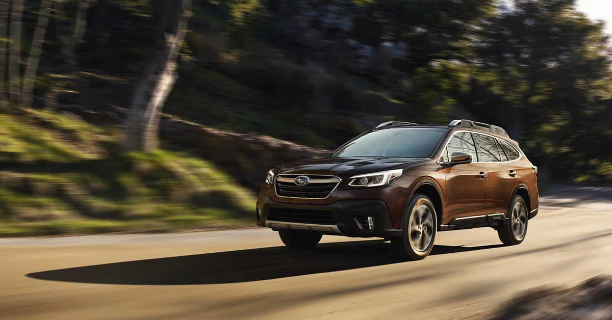 The best wagons for 2019 - Clear Critique
