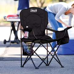Rei Camp X Chair Home Theater Chairs Sam S Club The Best Camping Digital Trends