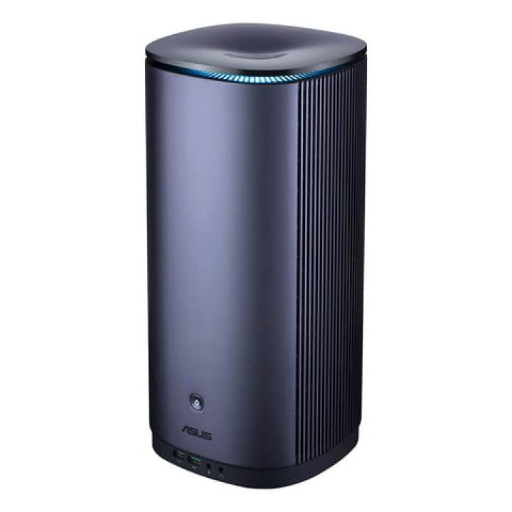 asus rivela mini pc proart pa90 assu 2