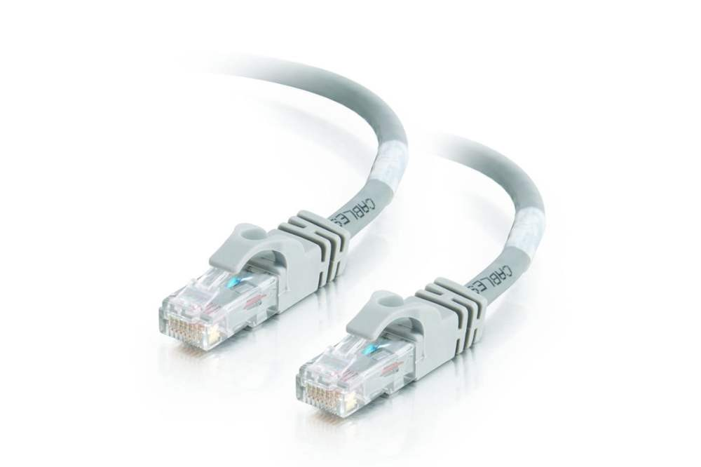 medium resolution of 30ft networking rj45 ethernet patch cable cat 5e