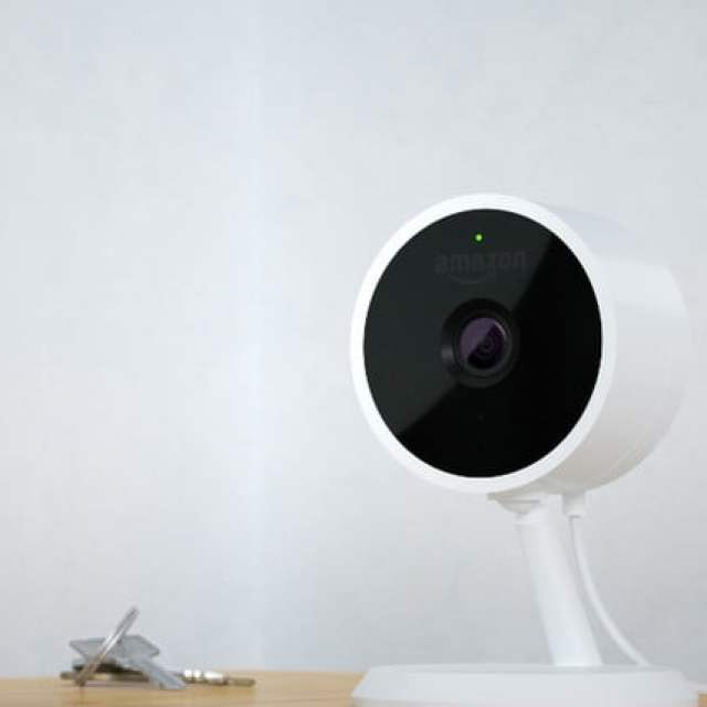 amazon cloud cam lifestyle