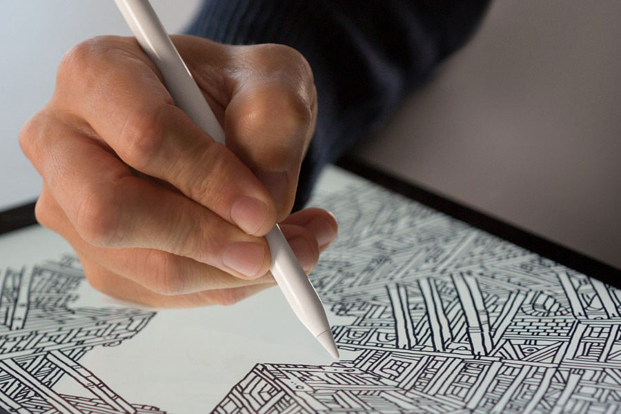the 20 best drawing