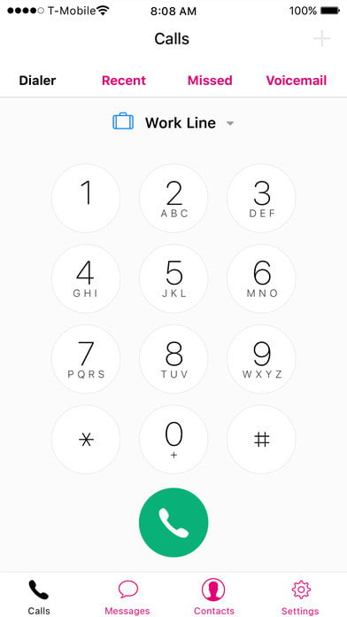 T-Mobile's Digits Program Set to Go Live on May 31