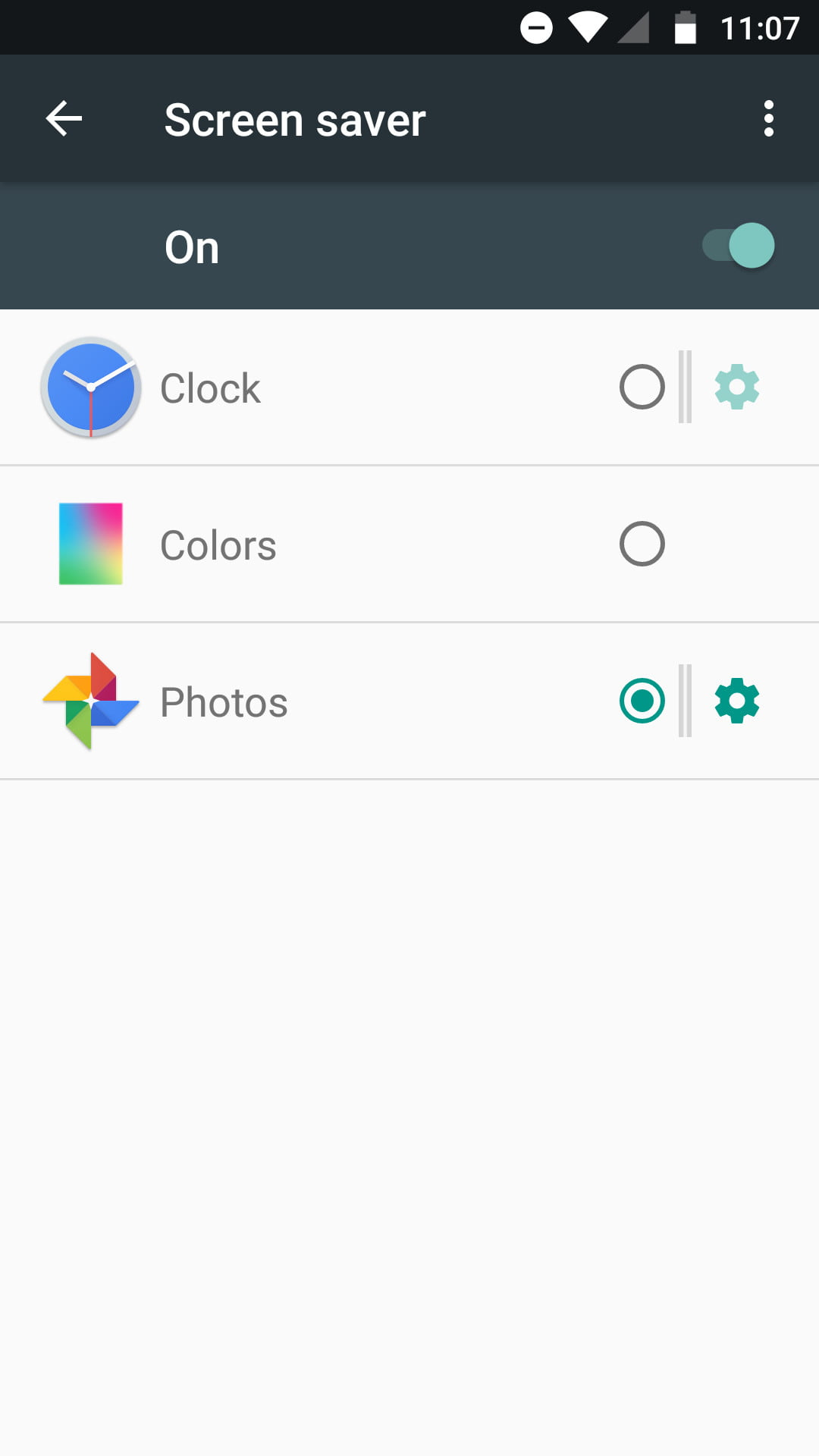 hight resolution of moto x4 tips and tricks display 3