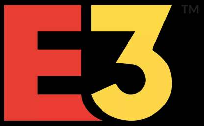 Image result for e3 logo