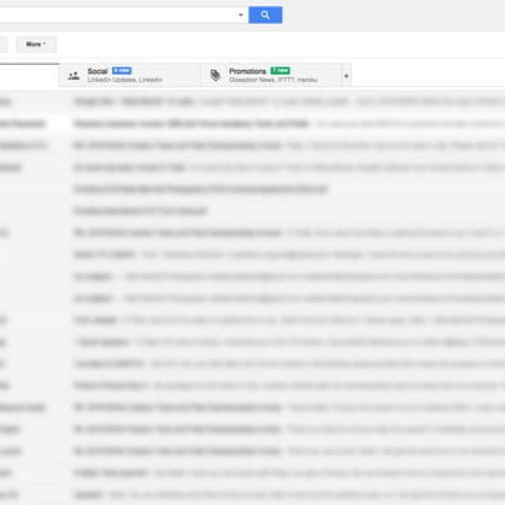 stop reading my email gmail emails hidden general screenshot