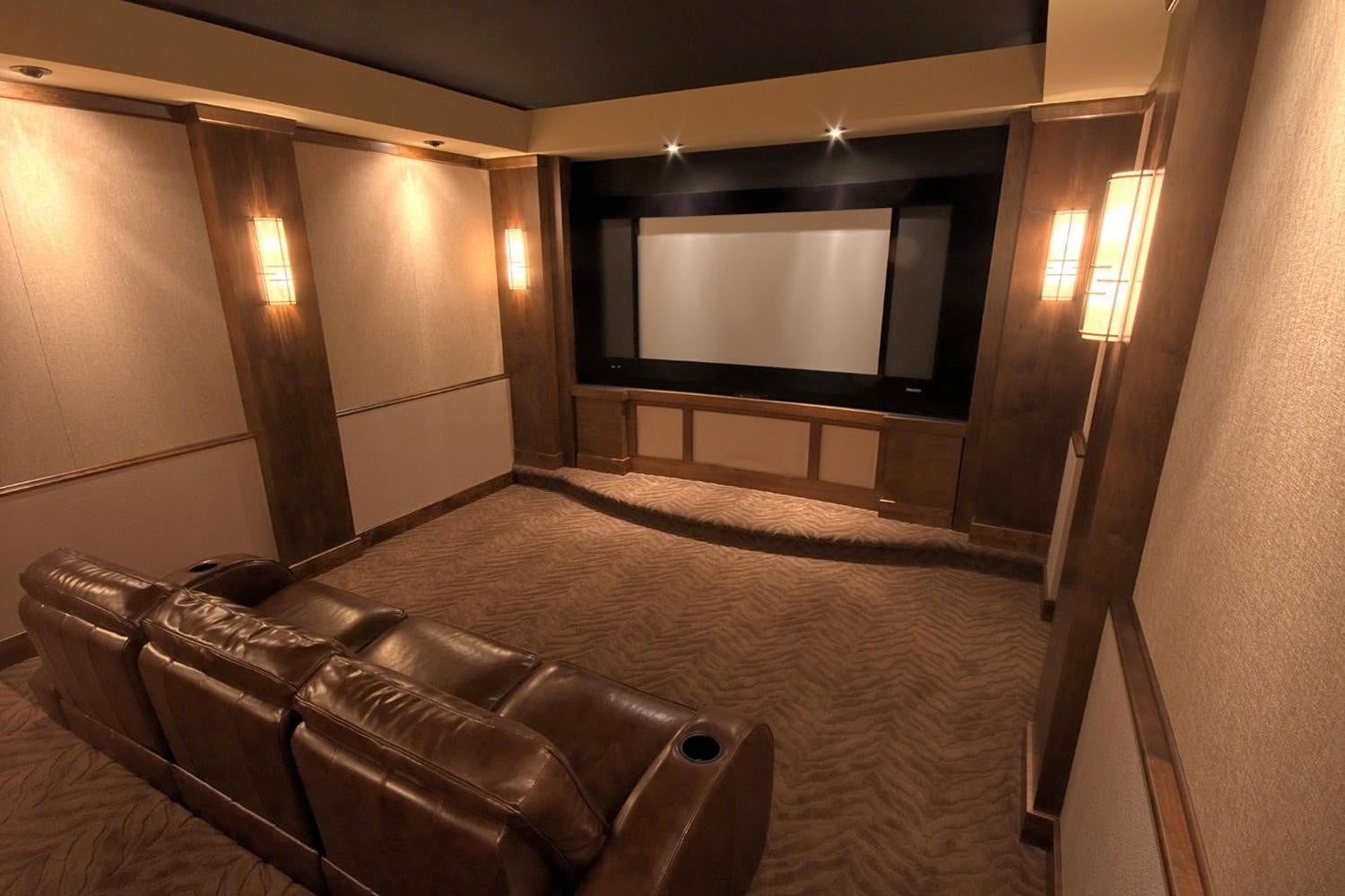 small resolution of wiring a home theater projection tv