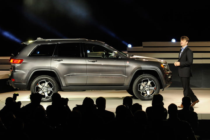 interview with jeep ceo mike manley jeepinterview press