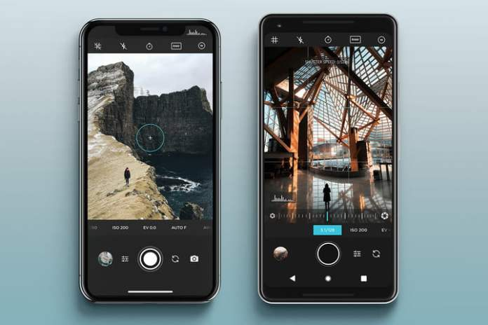 moment pro camera app launches sidebyside 2
