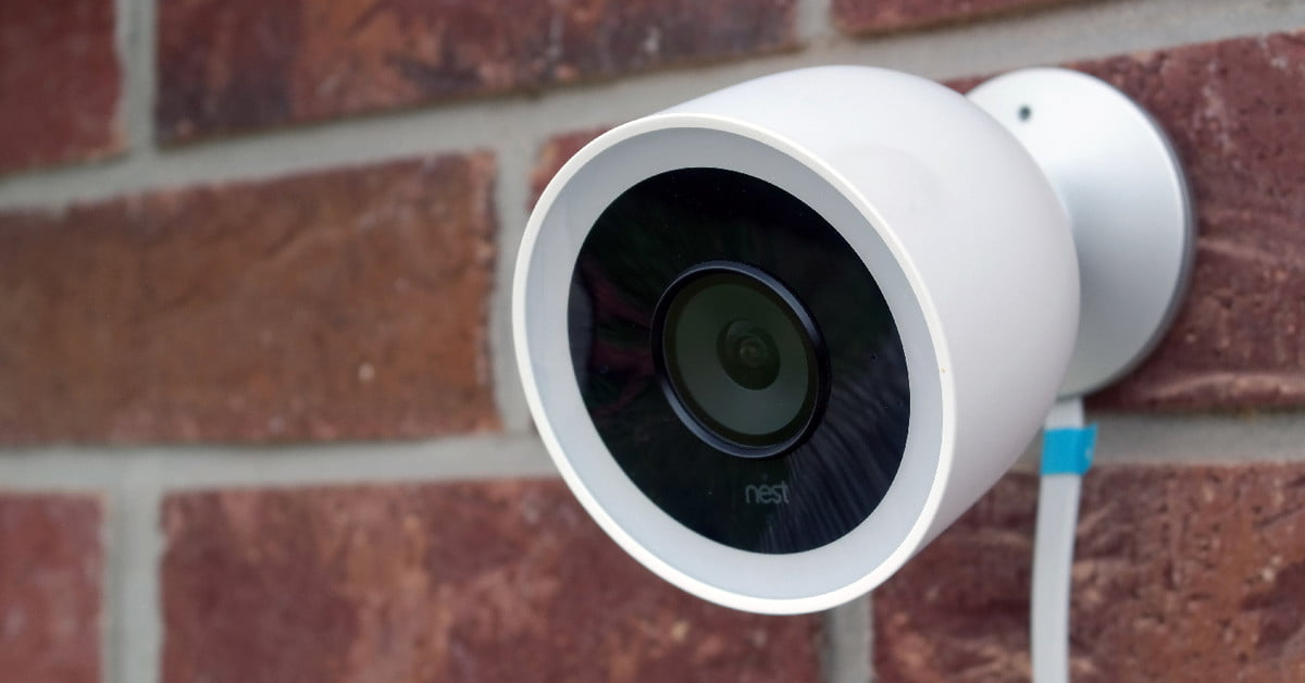 Home Security Systems Best