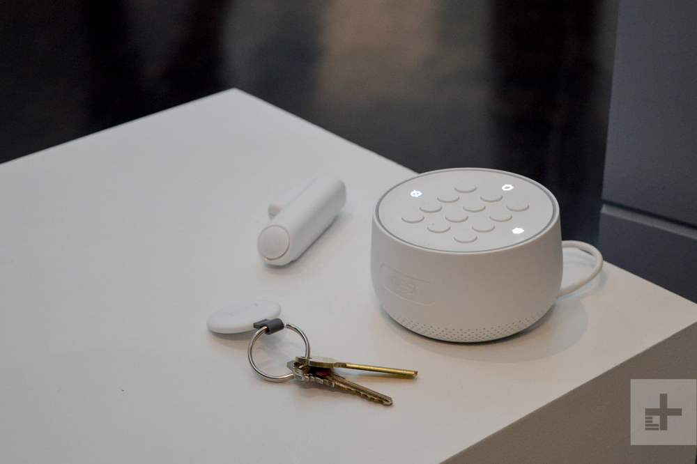 medium resolution of the best diy home security systems for 2019
