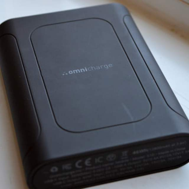 best portable battery chargers version 1554458832 omnicharge full