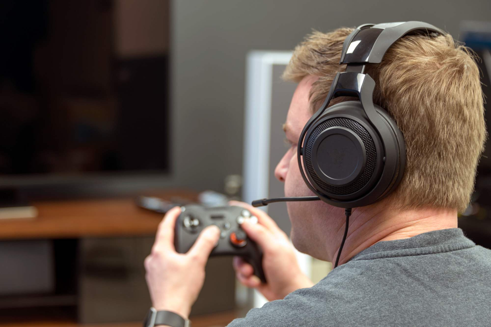 hight resolution of the best gaming headsets for 2019