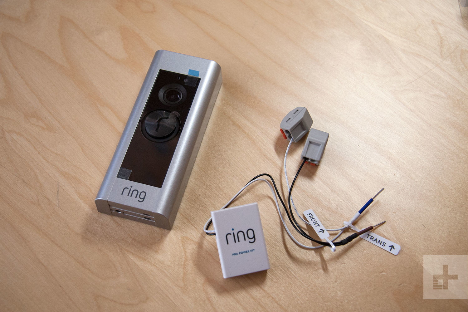 hight resolution of ring video doorbell pro review