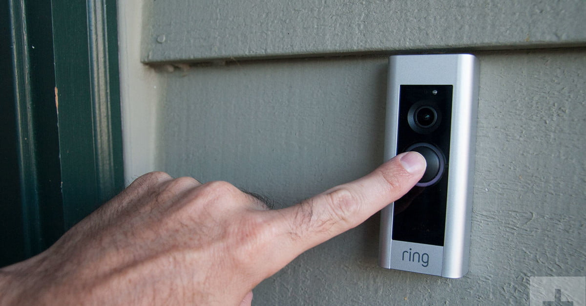 ring doorbell for sale wiring diagram car video buying guide which one is best you digital trends