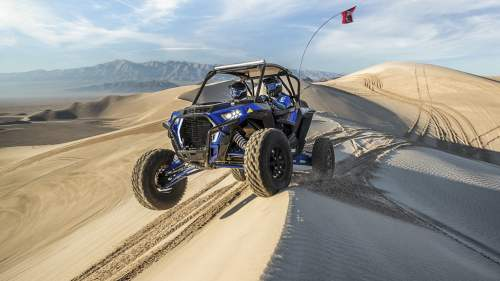 small resolution of 2018 polaris rzr xp turbo s feature 1679