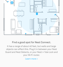nest x yale lock review screenshot 20180605 102206 [ 1440 x 2560 Pixel ]