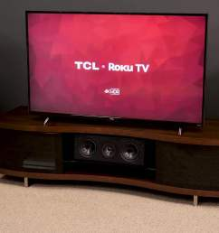 tcl p series tv unboxing and setup jump into 4k ultra hd in all its glory [ 1920 x 1090 Pixel ]