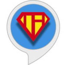 2018 top amazon alexa skill trivia hero skill icon