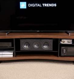 tv stand buying guide everything you need to know digital trends tv entertainment system wiring [ 2846 x 1896 Pixel ]