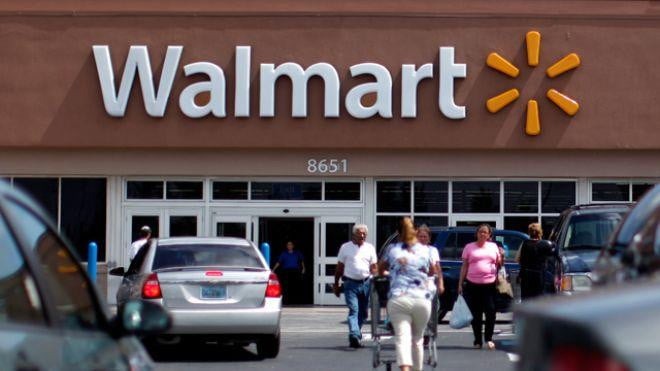 Walmart Launches Video Game Trade In Program On March 26