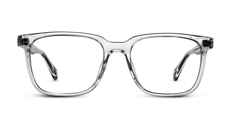 Frame Your Face with Warby Parker's New Find Your Fit Tech