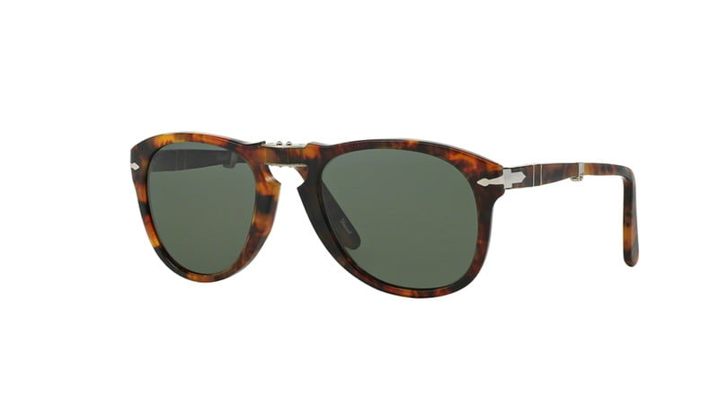 Persol-714-Series