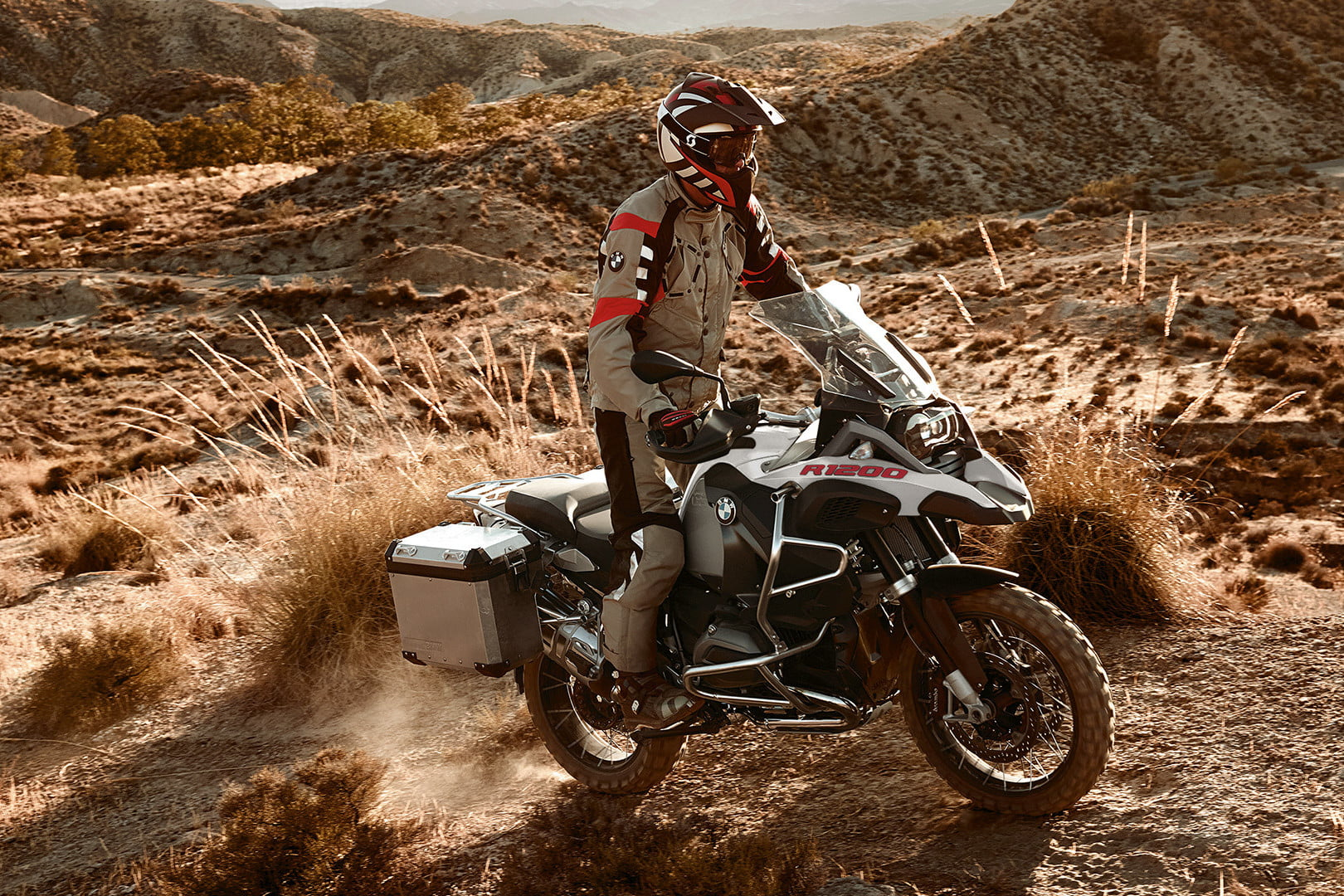 hight resolution of best dual sport motorcycles 2017 bmw r 1200 gs adventure