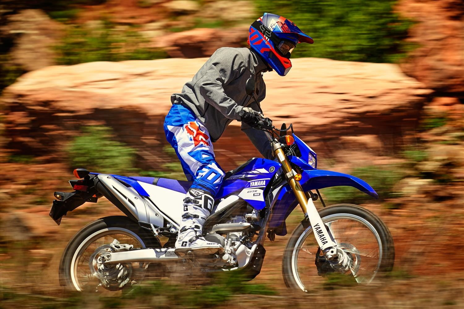 hight resolution of best dual sport motorcycles 2017 yamaha wr250r