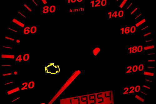small resolution of why is my check engine light on reasons common problems digital trends
